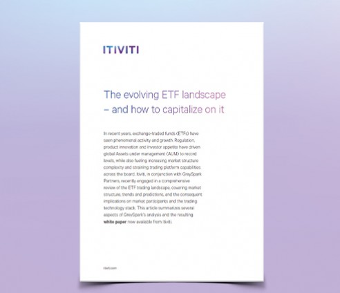 ETF article thumbnail